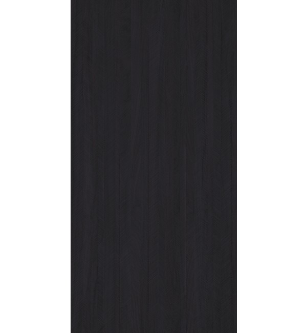 Dandy Wood Anthracite
