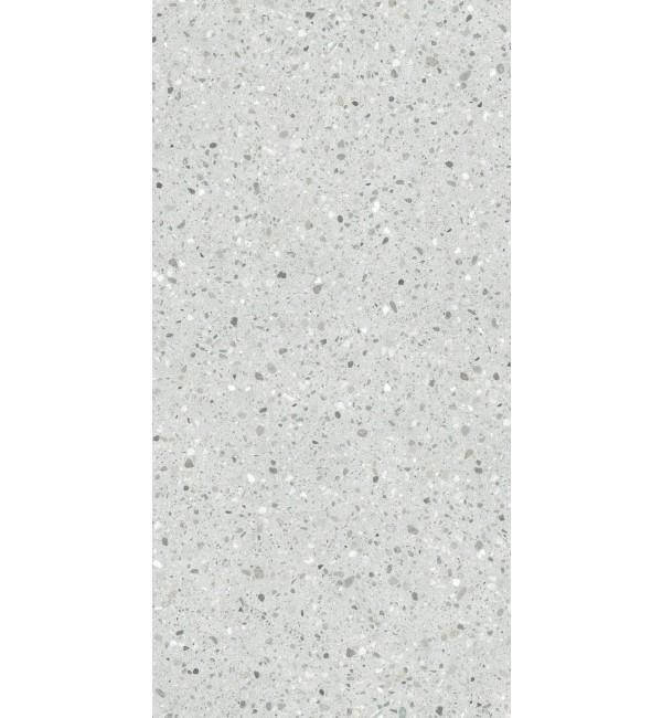 Torino Grey