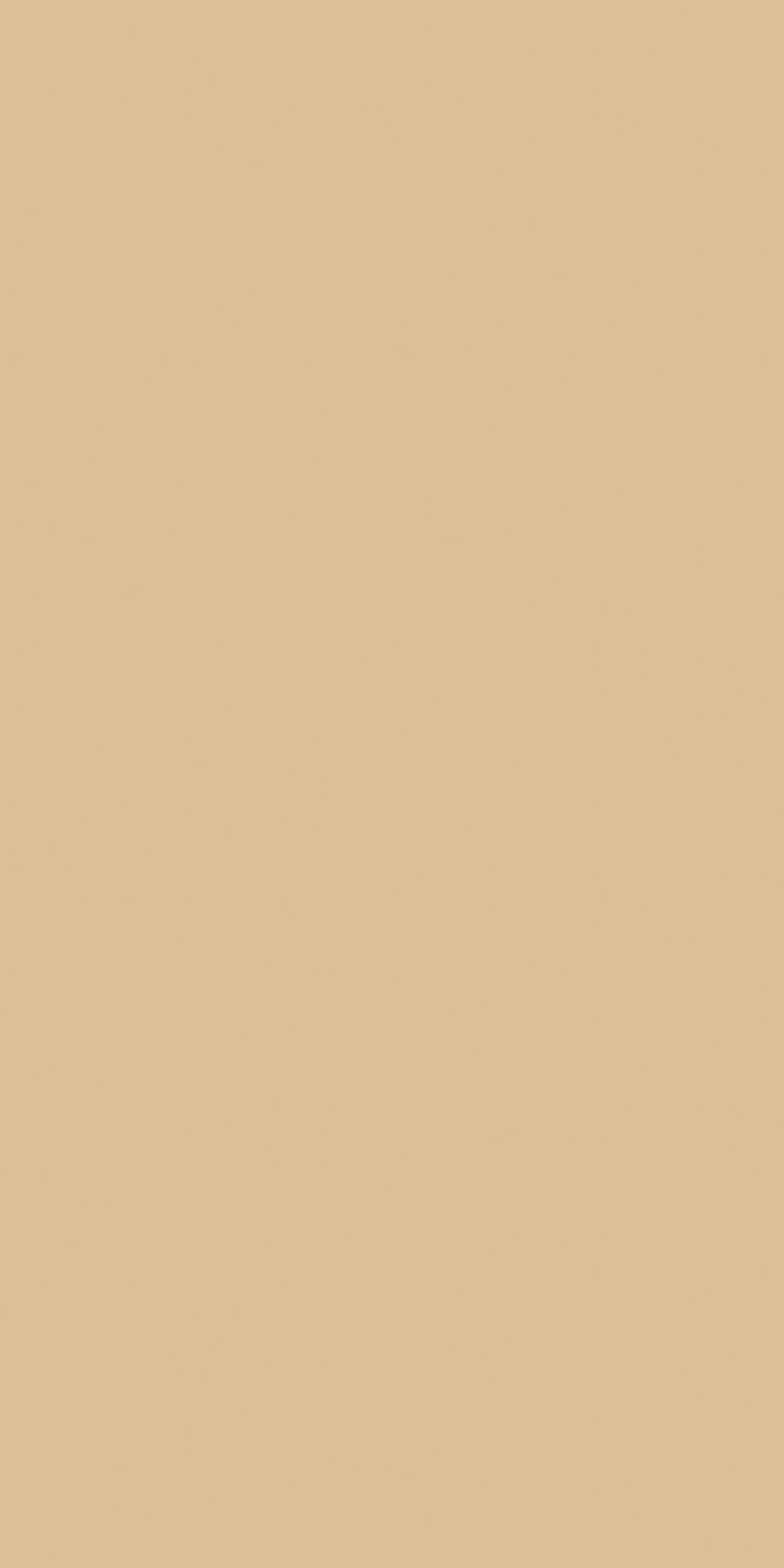 Beige Colored Sand For Sand Art. Free Shipping. Order Now