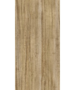 Banana Wood