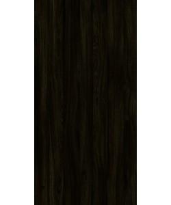 Esoteric Oak