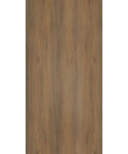 Oak Fissure