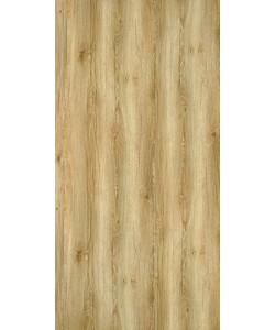 Rift Oak