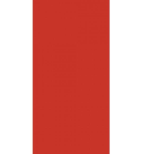 Red Dynasty