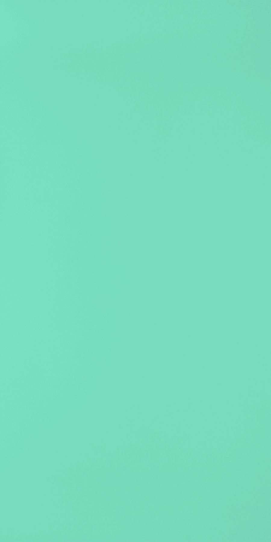 Aqua Green Laminates Greenlam
