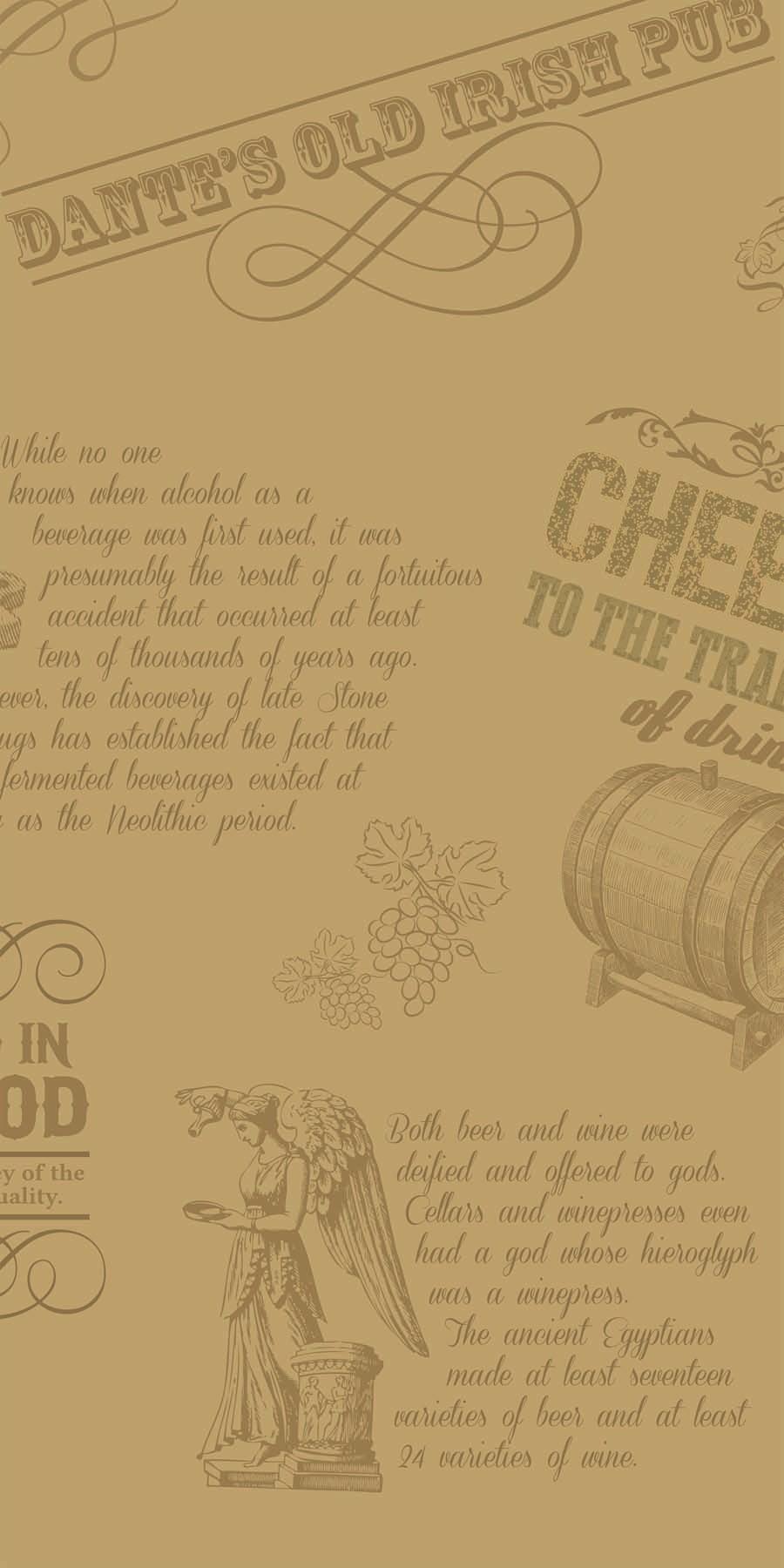 Cheers Tan B Laminates - Greenlam