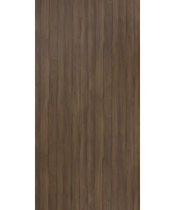 Neoteric Oak