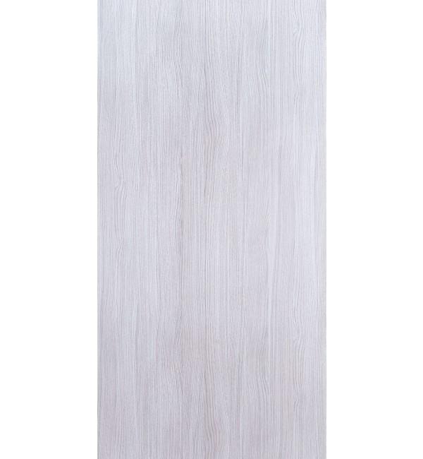 Icelandic Oak