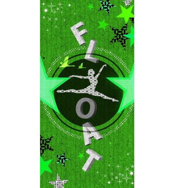 Float 2