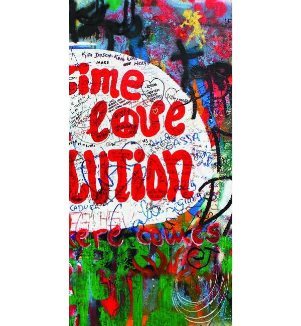 Love Revolution 2