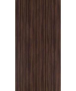 Smoldered Wood