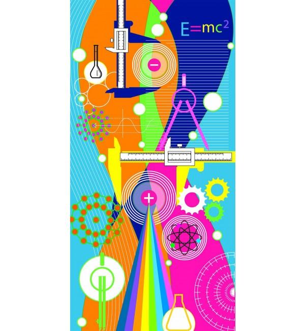 Science Fair 3