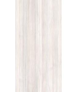Lido Pine