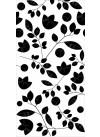 Blooms 2