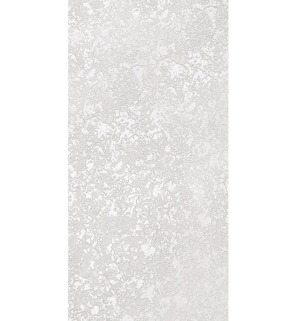 Frosty White