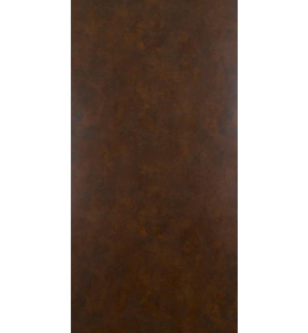 Copper Taint