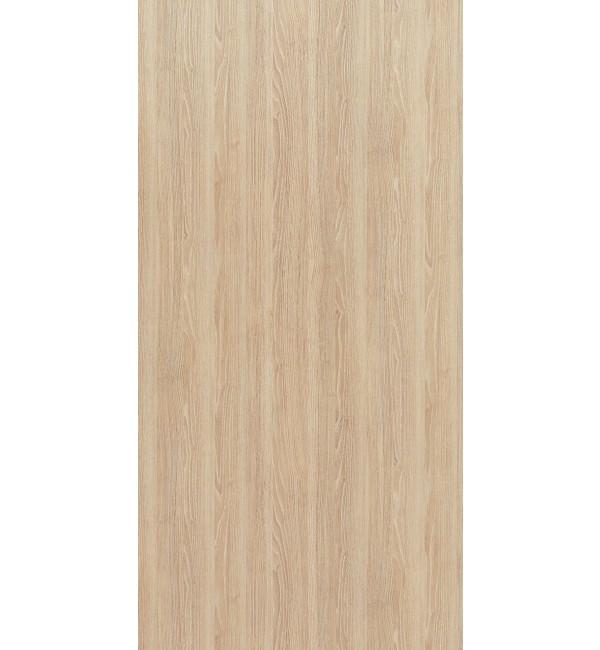Refresh Oak