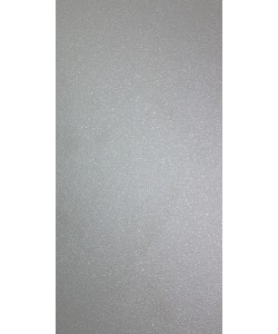 Lucent Pearl Grey