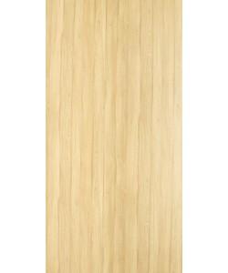 Primeval Oak
