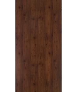 Novacento Pine