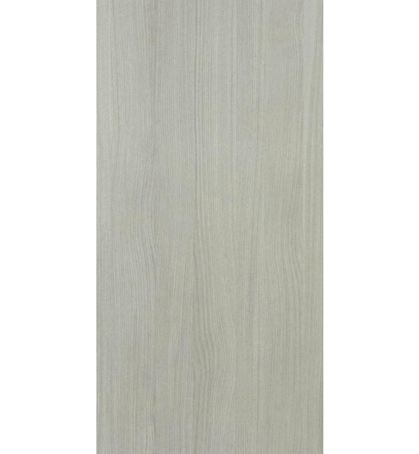 Glacier Oak