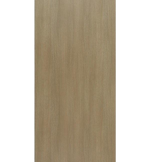 Ideal Oak