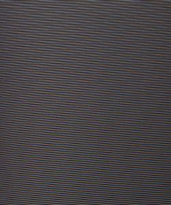 Microline Horizontal