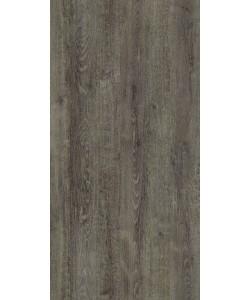 Agrarian Oak