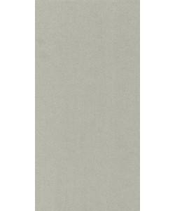 Metaline Grey