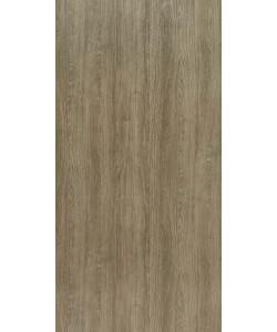 Sublime Oak