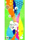 Science Fair 1