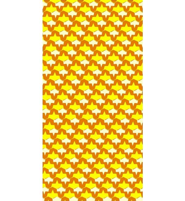 Origami 5