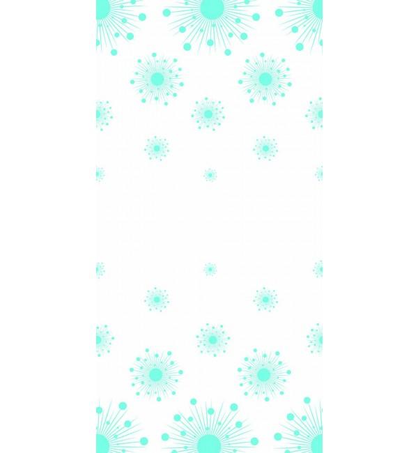 Snowflakes 2