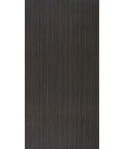 Reco Wood