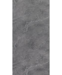 Grey Marquina