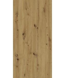 Artisan Oak