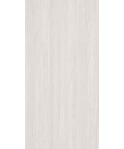 Dandy Wood Taupe