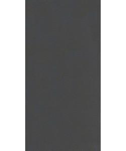 Murky Grey