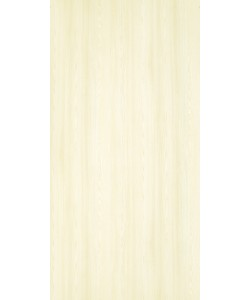 5 St/ück 30-40cm Palm Spear Large Palmenblatt Palmenwedel Palmenzweig Beachbar Deko Beachclub Deko Strandbar Deko Boho Style Gebleicht NaDeco Plamneblatt Speer L/änge ca gro/ß