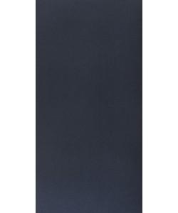 Lucent Black