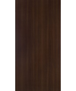 Pure Walnut