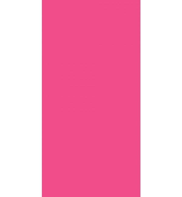 Barbie Pink
