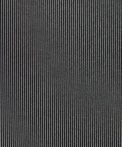Microline Vertical
