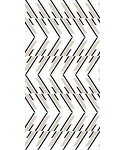 Optical 1