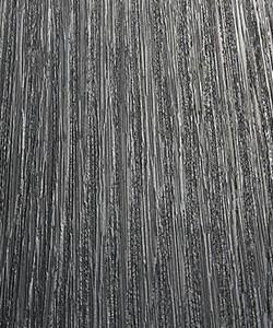 Parallel streaks