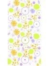 Flower Explosion 2