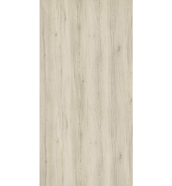 Ruptured Oak