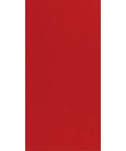 Vermilion Red
