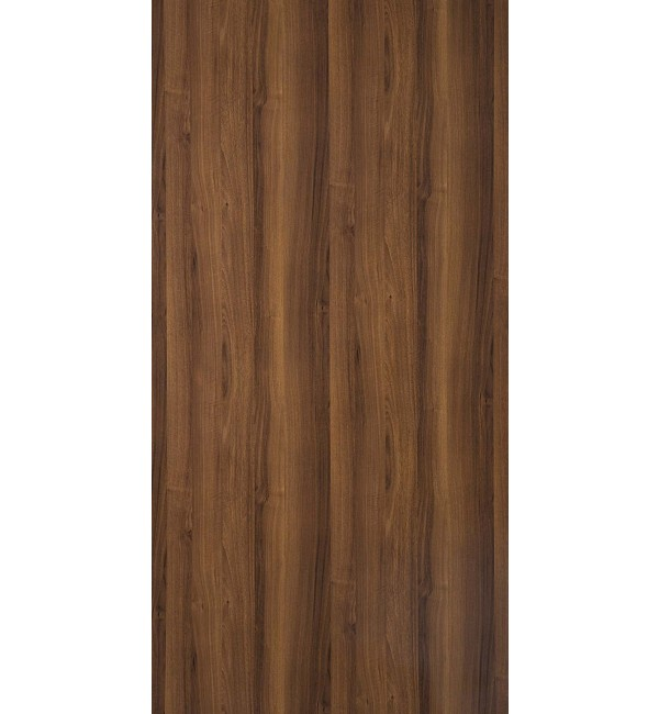 Bronze Walnut