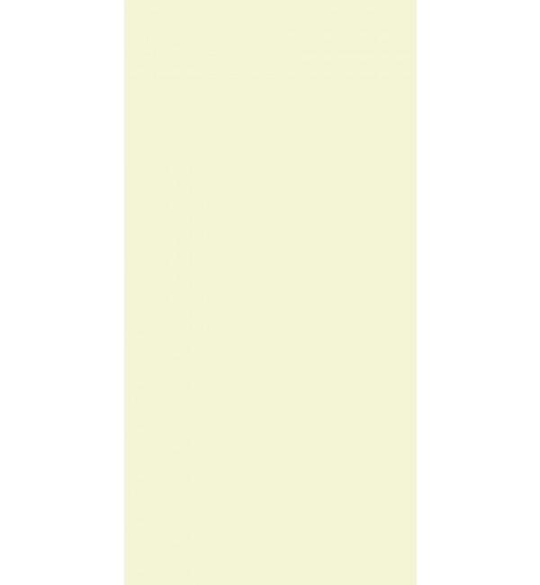 Mysore Ivory